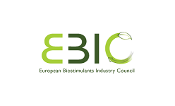ebic-logo