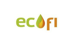 ecofi-logo
