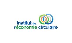 institut-de-lconomie-circulaire-logo